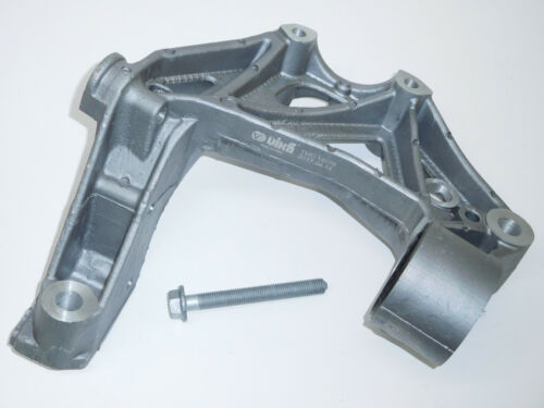 VW SEAT SKODA FABIA ROOMSTER  RIGHT FRONT LOWER ARM WISHBONE BRACKET 6Q0199294D