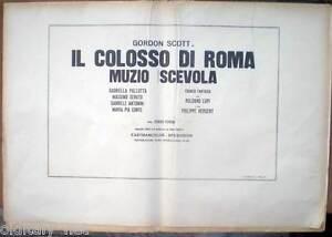 fotobusta-completa-10-1-039-64-IL-COLOSSO-DI-ROMA-Muzio-Scevola-Gordon-Scott-Serato