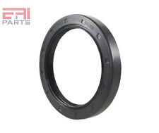 EAI Oil Shaft Seal OEM# MD703743Repl Part for Mistsubishi