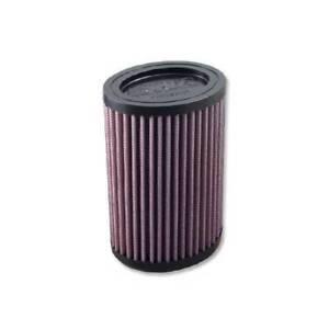 DNA-High-Performance-Air-Filter-for-Triumph-Thruxton-900-04-15-PN-R-TR8S04-01