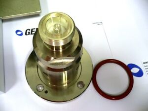 GENEX-FLANGE-EIA-1-5-8-TO-COAXIAL-CONNECTOR-7-16-DIN-TYPE-FEMALE-COD-7503701