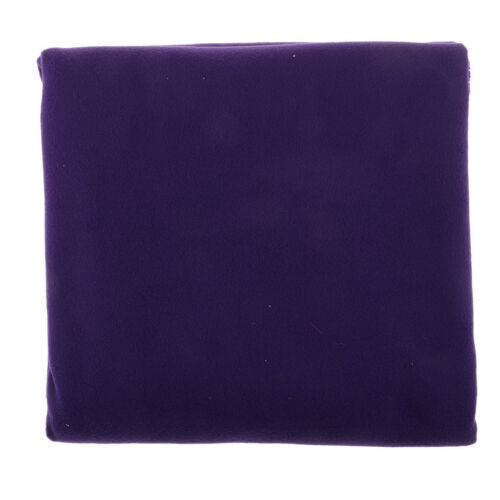 Lightweight Single-Side Wool Woolen Fabric By Meter DIY Clothes Soft Touch