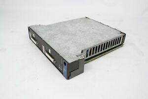 Telemecanique TSX SCM2011 v1.4 (b258)