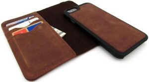detailed look 30b2d 800f5 Details about Doc Artisan Sport Wallet v5 Case for iPhone 6 Plus