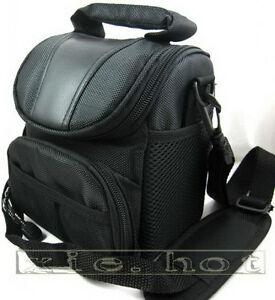 Camera-Case-Bag-for-Fujifilm-FinePix-HS30-HS20-EXR-SL300-SL240-S4500-S4200-HS28