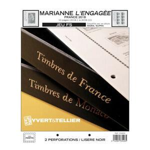 Jeux-FS-France-blocs-Marianne-l-039-Engagee-2018