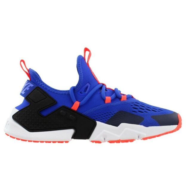 competitive price 26329 82a01 Nike Air Huarache Drift BR Men's Running Shoes Ao1133 400 Size 10 NWB