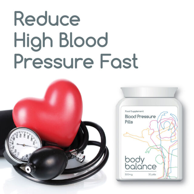 How High Blood Pressure Can Affect Your Sex Life
