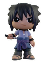Naruto Sasuke Shonen Jump Anime Mystery Mini Funko Trading Figure;