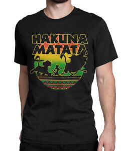 The-Lion-King-Hakuna-Matata-Graphic-T-Shirt-Simba-Timon-And-Pumbaa-Disney-Shirt