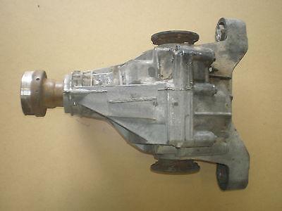 7L8199207 Motorträger Motorhalter 4,2 V8 FSI Audi Q7 4L VW Touareg 7L 7P origin