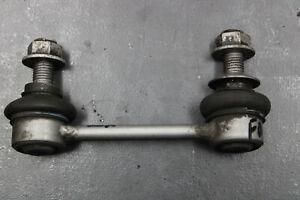 BMW-5er-6er-7er-Pendelstuetze-F10-F01-hinten-Koppelstange-Stabilisator-6775189
