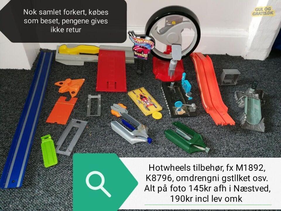 Hot wheels baner, Hotwheels