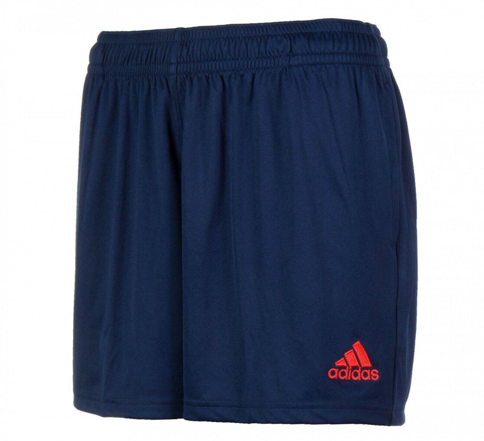 Adidas Damen Schiedsrichter Kurz Sommer Joggen Fitness SPORTS Shorts G77221