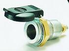 NARVA 82104BL Socket