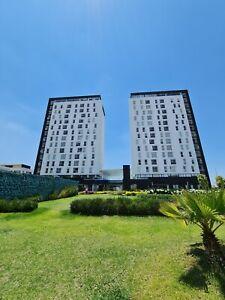 Departamento En Renta Altix Lomas De Angelopolis Puebla