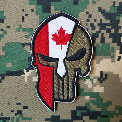 Standard Brief Army Military Tactical Patch 3.75 X 2.0 -MSB-1