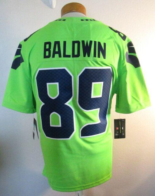 cheap doug baldwin jersey