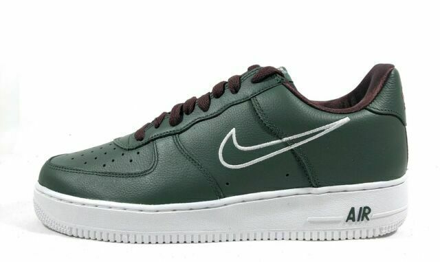 Size 11 - Nike Air Force 1 Low Retro Hong Kong 2018 for sale ...