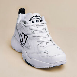 a6e9cc0a Details about [NEW BALANCE] 608 ORIGINAL Unisex Training Shoes Chunky Ugly  Shoes WX608WT
