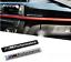 BLACK-BMW-M-Performance-sport-Metal-Logo-Car-Sticker-Emblem-Grill-Badge-Motor thumbnail 1