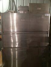 Hobart Uw 50 Commercial Dishwasher