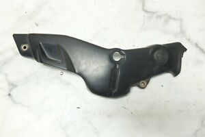 00 Cagiva Gran Canyon 900 Ducati right side frame cover panel