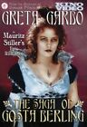 Saga of Gosta Berling 0738329046927 With Greta Garbo DVD Region 1