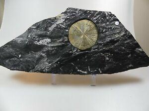 Pyritsonne-im-Matrix-498
