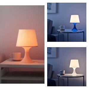 IKEA 11 Size LAMPAN lamp about Details Table ZuXiTOPk
