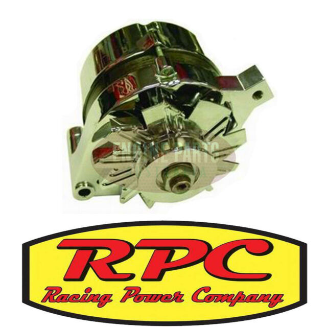 RPC 100 AMP SUIT FORD 1965-89 RPCR3903