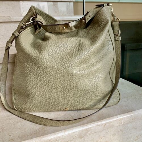Mulberry Evelina