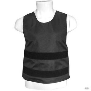 Bullet-Proof-Vest-NIJ-Level-3A-Ultra-Thin-Concealable