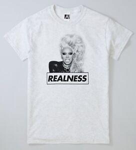 Stranger Ru T-shirt Sashay Away Queens Tee Eleven Retro GAY LGBT Vanjie Paul Top