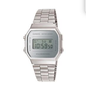 Casio-Vintage-Collection-Watch-A168WEM-VT