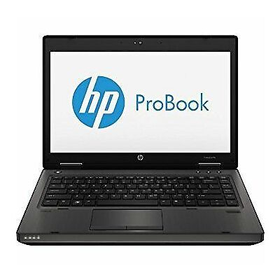Hp ProBook 6470 Core i5 3rd Gen 4Gb - 8GB Ram 320GB -1TB Hdd upto 6M Warranty