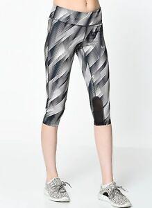 pantalon course femme nike