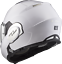 LS2-FF399-VALIANT-MODULAR-FLIP-FRONT-FULL-FACE-MOTORCYCLE-MOTORBIKE-CRASH-HELMET thumbnail 30