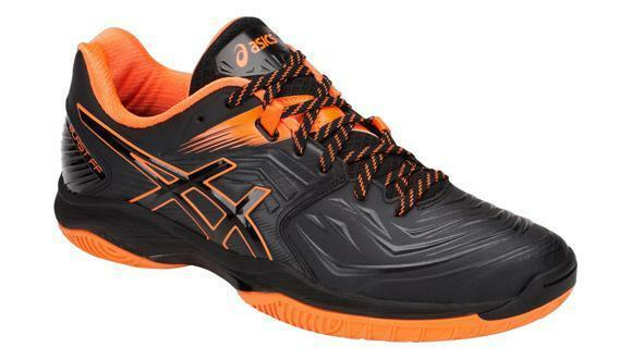 Asics gel - - - squash zapatos ff c51e4d