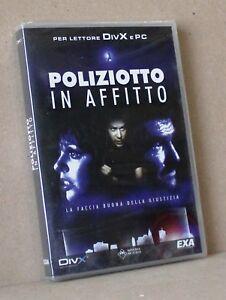 Poliziotto-in-affitto-vivx-minerva-pictures-exa-98-039-1987