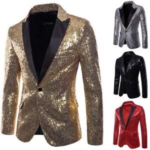 Anzug mantel jacke