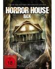 Horror House Box (2013)