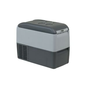 waeco dometic cdf26 coolfreeze professional kompressor. Black Bedroom Furniture Sets. Home Design Ideas