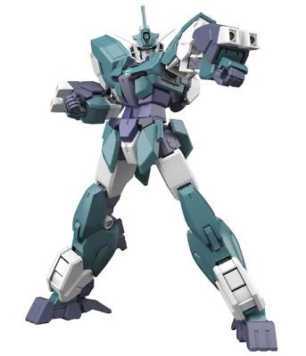 BANDAI HGBD Gundam Build Divers Re:RISE Euraven Gundam 1//144 Japan import NEW