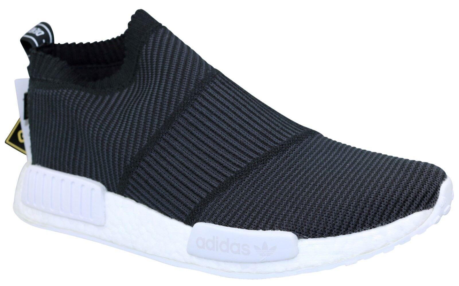 ADIDAS NMD CS1 GTX PK Primeknit Gore Tex Sneaker BY9405 Gr. 36 - 48 NEU & OVP