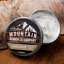 Shaving-Cream-for-Men-Canadian-Made-With-Sandalwood-Essential-Oil-Hydrati thumbnail 5