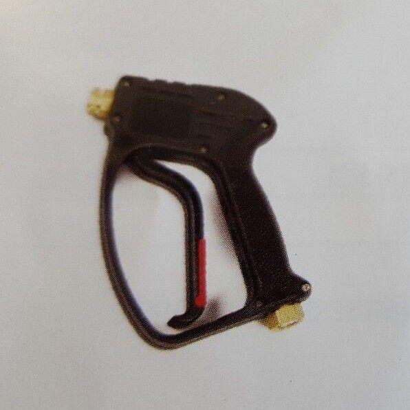 Suttner ST-2315 Acid//Alkali Resistant  Pressure Washer Gun 5000 psi  Germany