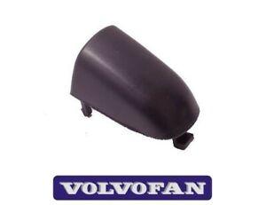 Cover-Hand-brake-lever-black-VOLVO-C30-C70-S40-V50-since-2004-31329236