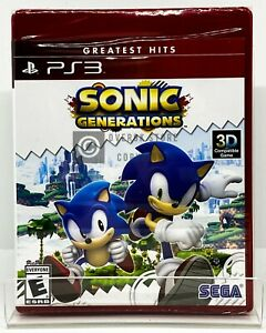 Sonic-Generations-PS3-Brand-New-Factory-Sealed