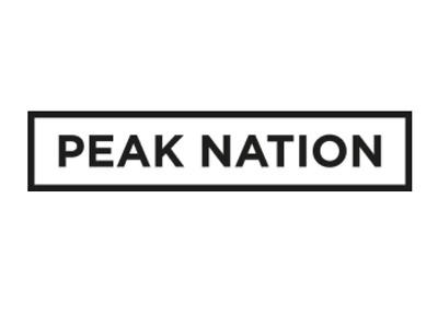 Peak Nation Limited